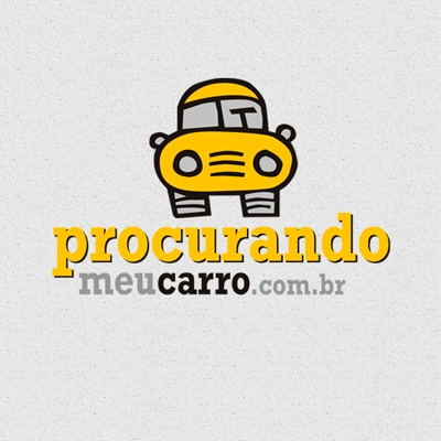 Desenvolvimento Site