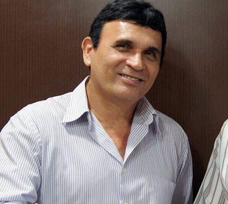 Carlos Fróes
