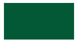 logo-jnasser