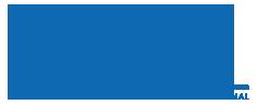 potencial-logo