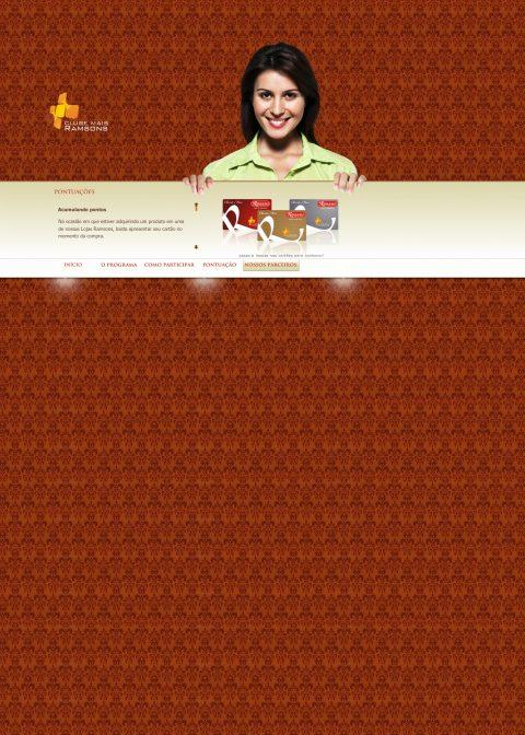 cartao-fidelidade-site
