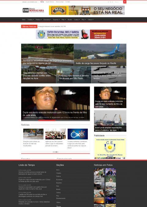 diario-site