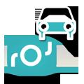 ico-carros2