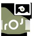 ico-fotografos2