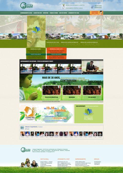 site2012-28-06