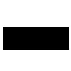 adriana-araujo