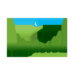 amazonas-saneamento