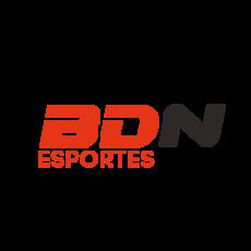 bdn-esportes