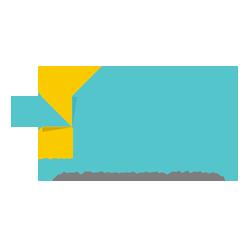 rb-consultoria