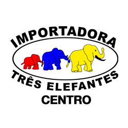 treselefantes