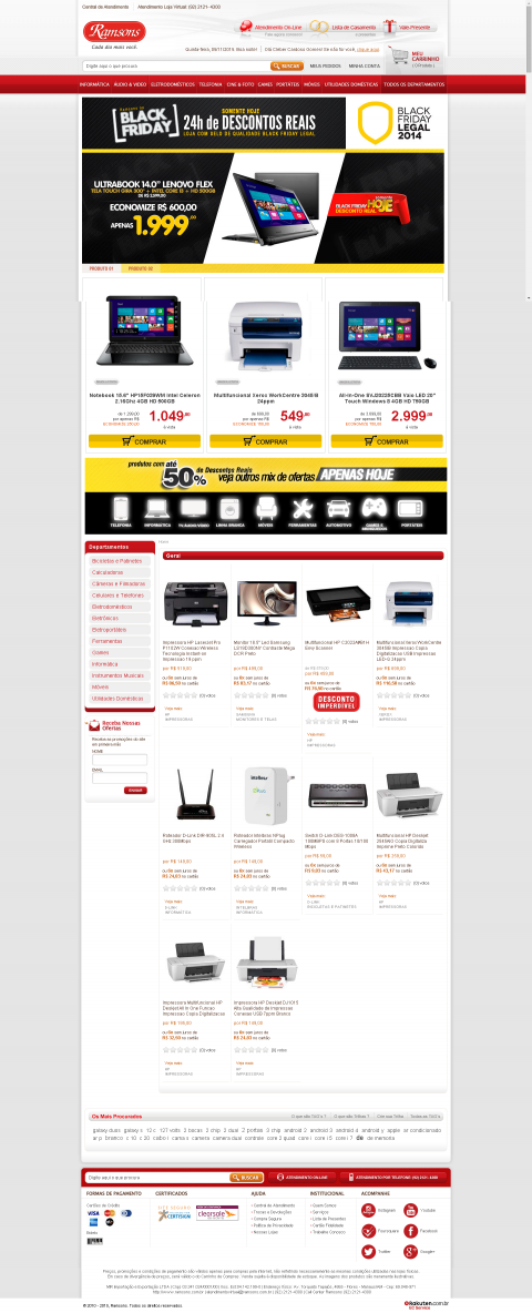 screencapture-www-ramsons-com-br-Ramsons-na-Black-Friday-Informatica-199-aspx-l-1446754661854