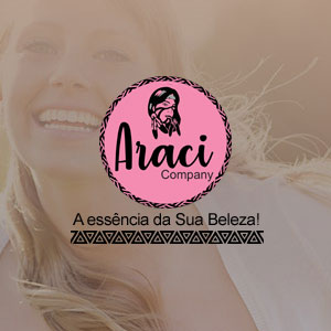 Araci Company