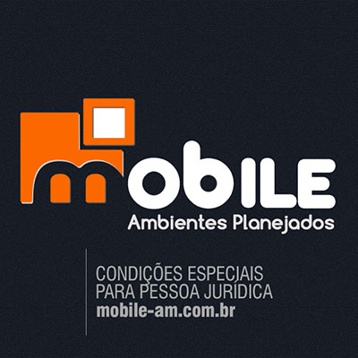 Mobile Ambientes Planejados
